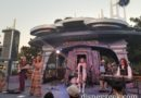 Radio 70s performing at Tomorrowland Terrace tonight