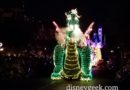 Elliot – Main Street Electrical Parade