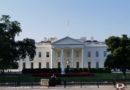 Washington D.C. – White House Tour