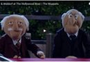 The Muppets Take the Bowl – Info & Statler and Waldorf Video