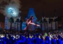 Star Wars: Galactic Nights Returns by Popular Demand to Disney's Hollywood Studios Dec. 16