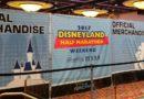 Disneyland 1/2 Marathon – Expo & Other Pictures