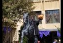 1st Look – Buena Vista Street Halloween (Several Pictures)