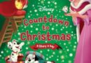 Disney's Countdown to Christmas: A Story a Day – Daynah's Review