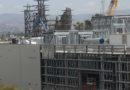 Disneyland Star Wars Construction Check (9/22)