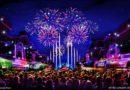 Pixar Fest Opens at the Disneyland Resort April 13, 2018