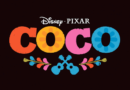 Coco Soundtrack Available November 10th – Details
