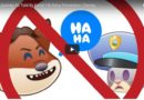 Judy's Journey As Told By Emoji – Video PSA to Help Educate & Raise Awareness For Bullying Prevention