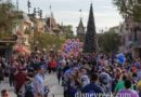 #Disneyland Main Street USA