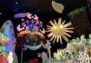 it's a small world holiday finale