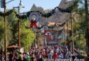 Route 66 – Cars Land