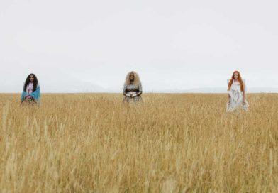 A Wrinkle in Time – Official Trailer & Stills