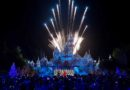 The Wonderful World of Disney: Magical Holiday Celebration to air on ABC November 30th