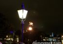 Ready for Illuminations Reflections of Earth