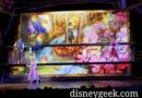 Mickey and the Magical Map – Princess Medley