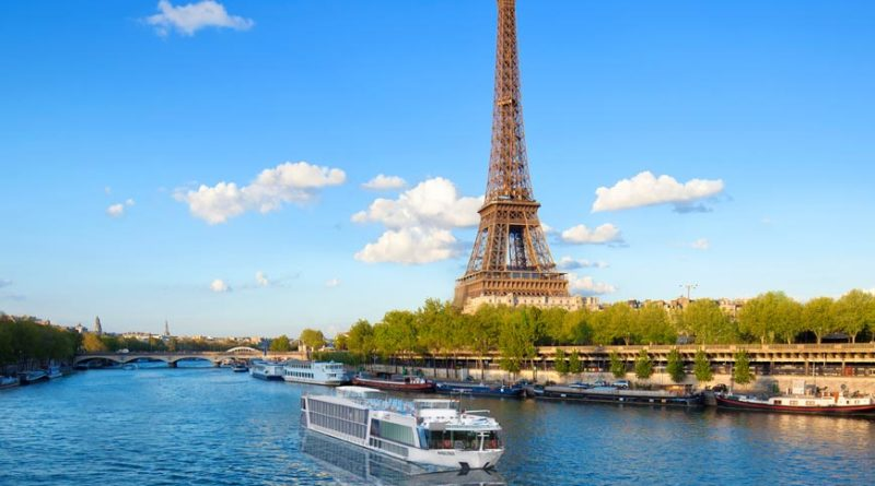 Adventures by Disney Announces Expanded Cruise Vacation Options for 2019