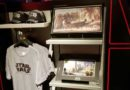 Star Wars: Galaxy's Edge Merchandise at Disneyland