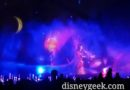 Hurry Home – Lunar New Year World of Color preshow