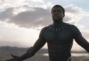 "Marvel's ""Black Panther"": Maggie's Review"