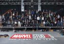 Marvel Studios 10th Anniversary Class Photo (Release, Video, & Picture)