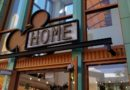 Disney Home Store in Downtown Disney (Several Pictures)