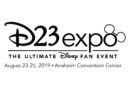 D23 Expo: Walt Disney Animation Studios & Pixar Presentations, Panels & More