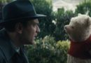 Disney's Christopher Robin – Teaser Trailer