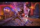 Coco Home Video Release – Jason's 1st Impressions