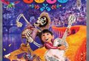 "Disney•Pixar's ""COCO"" Home Video Release Information"