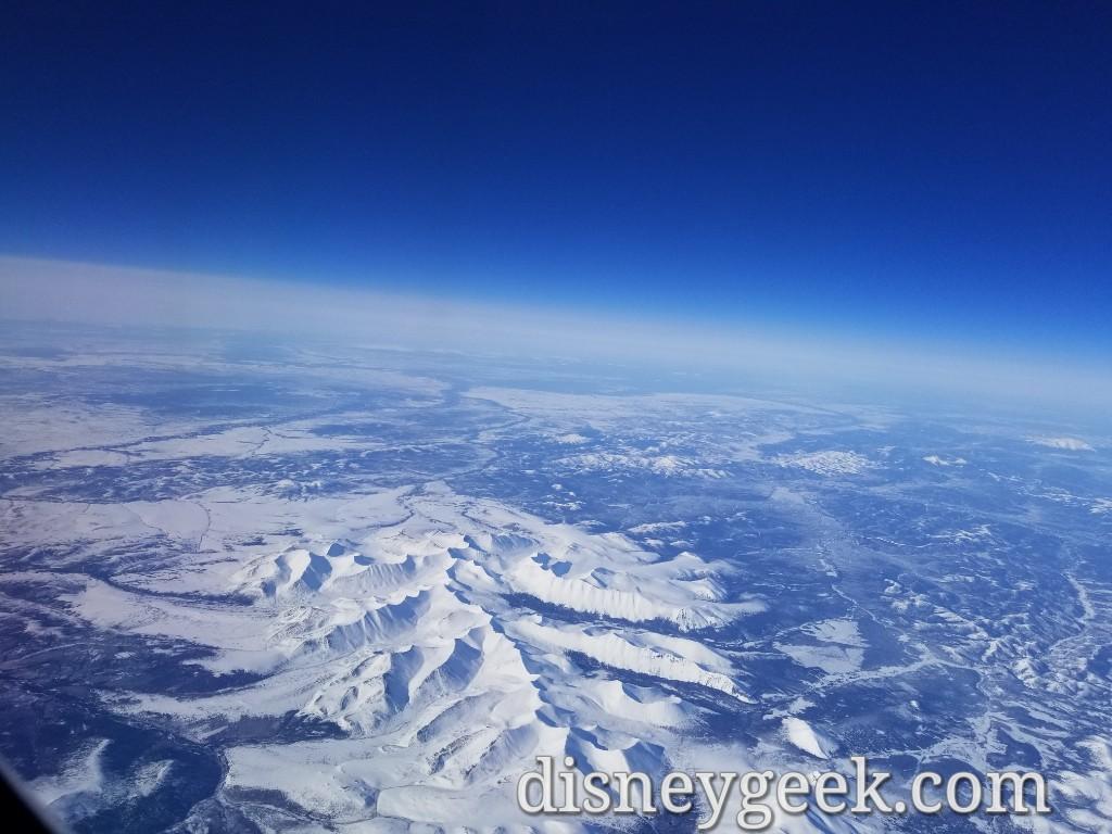 9effcbef2b Flight to Shanghai Pictures – The Geek s Blog   disneygeek.com