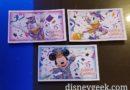 Tokyo Disney Resort New Ticket Prices Starting October 1st