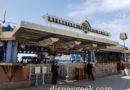 Tokyo DisneySea – Electric Railway Pictures