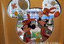 Easter 2018 – Tokyo Disney Resort Liner Pictures