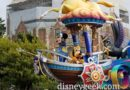 Dreaming Up! from Fantasyland