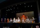 Tokyo Disneyland – One Man's Dream II