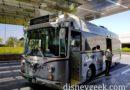 Tokyo Disney Resort Cruiser