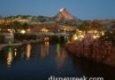 Tokyo DisneySea – After Sunset Pictures
