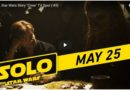 Solo: A Star Wars Story – Crew TV Spot & Trailer