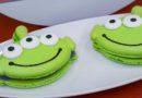 Pixar Fest Food & Beverage Offerings (Listing & Photos)