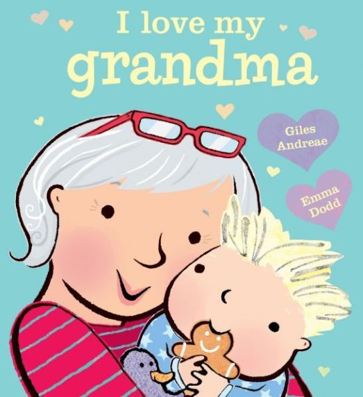describe my grandmother I was an adopted child of my grandparents, and i don't know how i can ever express my gratitude for that, because my parents would have been a mess, you know - james earl jones [in tribute to his grandmother] she still talks to me now, only now she talks to me in my dreams.