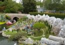 Storybook Land from Casey Jr
