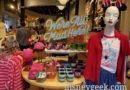 A look around Disney Style at Disney Springs