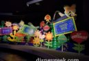 WDW it's a small world Pictures