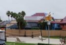 Disney's Caribbean Beach Resort Construction/Status (5/19)