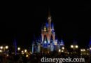 Ready to try Happily Ever After again
