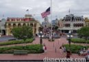 WDW Day 7: Pictures from the Magic Kingdom