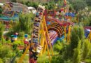 Slinky Dog Dash Strrretches the Fun in Toy Story Land at Disney's Hollywood Studios