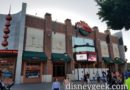 Downtown Disney (6/8) – Several pictures from a walk through