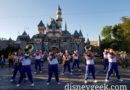 2018 Disneyland Resort All-American College Band (Set Information)
