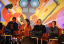 """""""Incredibles 2"""" Press Conference Quotes"""
